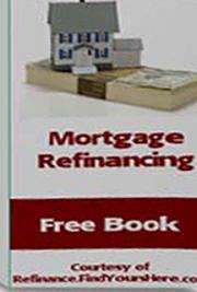 Mortgage Refinancing Advice
