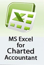 Excel For Accountants Ebook