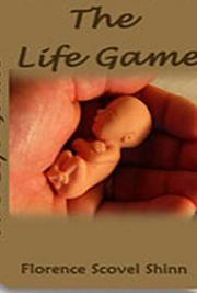 The Life Game cover
