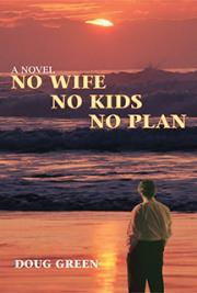 No Wife No Kids No Plan cover