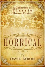 Horrical