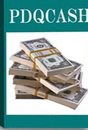PDQ Cash