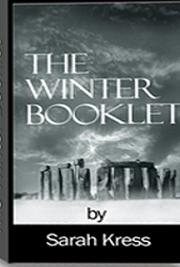 The Winter Booklet cover