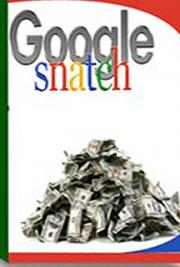 Google Snatch Report