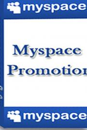 MySpace Promotion