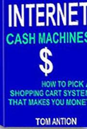 How to Pick a Shopping Cart Ecommerce System That Makes You Money