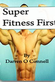 Super Fitness First