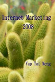 Internet Marketing 2008