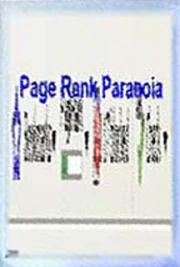 Page Rank Paranoia