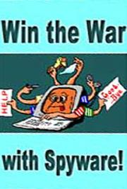 Win the War With Spyware!