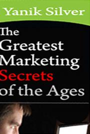 Marketing Secrets for the Ages