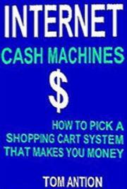 How to Pick a Shopping Cart System that Makes You Money