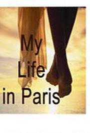 My Life in Paris