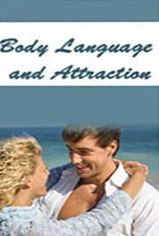 Body Language and Attraction cover