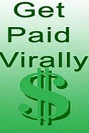 Get Paid Virally