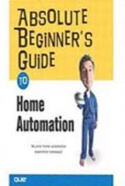 The Complete Beginner's Guide to Working From Home cover