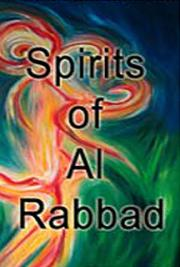Spirits of Al Rabbad