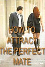 How to Attract a Partner