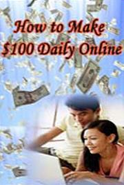 How to Make $100 Daily Online