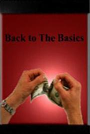 Back to Basics: Making the Most of Affiliate Marketing