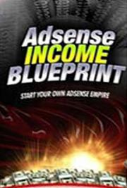 AdSense Income Blueprint