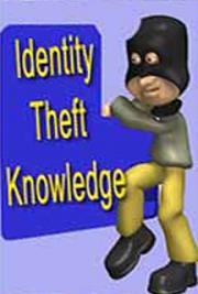Identity Theft Knowledge
