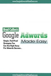 PPC - Pay-Per-Click Google AdWords Made Easy