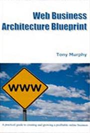 Web Business Architecture Blueprint