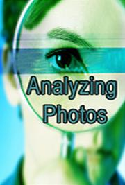 Analyzing Photos