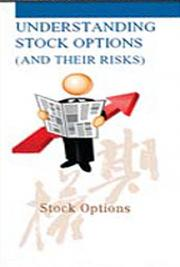 Understanding Stock Options