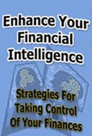 Enhance Your Financial Intelligence