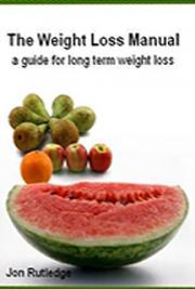 The Weight Loss Manual