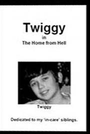 Twiggy in the Home From Hell
