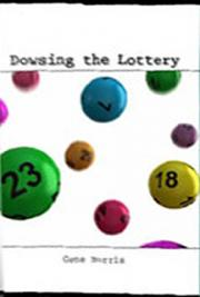 Dowsing the Lottery