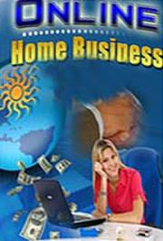 Secrets of Free Online Home Business