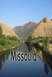 Missoula