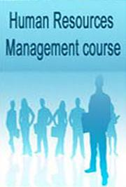 Human Resources Management Course