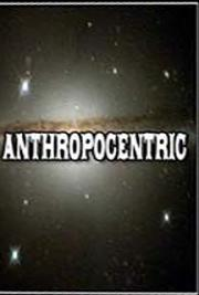 Anthropocentric cover
