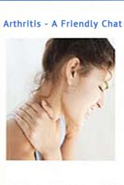 Arthritis - A Friendly Chat
