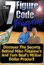 7 Figure Secrets