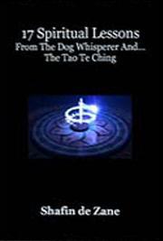 17 Spiritual Lessons From the Dog Whisperer