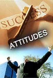 Success Attitudes