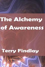 The Alchemy of Awareness