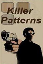Killer Patterns Updated
