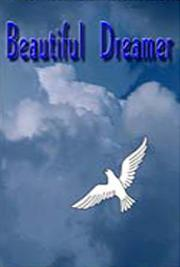 Beautiful Dreamer cover