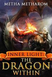 Inner Light: The Dragon Within