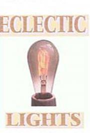 Eclectic Lights