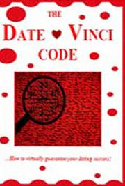 The Date Vinci Code