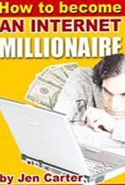 10 Amazing Facts About Internet Millionaires Everyone Must Know cover