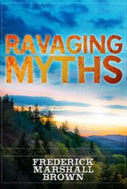 Ravaging Myths